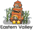 easternvalley